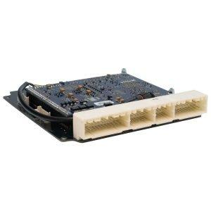 LinkEcu RX7Link (S6)
