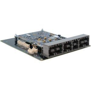 LinkEcu RX7Link (S7)