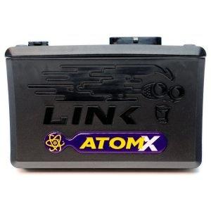 Link G4X Monsoon